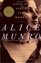Lives Of Girls And Women A Novel Alice Munro 9780375707490 Amazon.Com Books