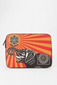Shepard Fairey X Incase 13 22 Laptop Case Urban Outfitters