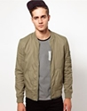 Men 27s jackets 26 coats 7c Men 27s trench coats 2c leather jackets 7c ASOS