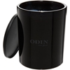 Odin New York 03 Century Candle At Barneys.Com