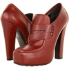 Proenza Schouler Oi2501 Heels LoLoBu