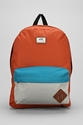 Vans Old Skool Ii Backpack Urban Outfitters