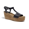 The Mattie Wedge wedges Women 27s SHOES 26 SANDALS Madewell