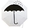 Keep Dry Umbrella 2f Buy it now Playwho com