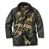 Waterproof Jacket For Men Barbour Beaufort Jacket Orvis
