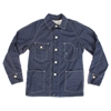 Post O 27 Alls Calico Print Engineers Jkt buy online Union Los Angeles