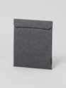 Couverture And The Garbstore Mens Cote Ciel Fabric Ipad Pouch