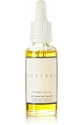 Soveral Forever Young Rejuvenating Face Oil 30Ml Net A Porter.Com