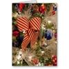 Christmas Tree Decorations Greeting Cards Christmas Decorations Ide