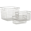 Wire Baskets Crate And Barrel