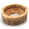 Haba Coliseum Building Blocks Set 489