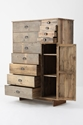 Eiko Cabinet Anthropologie com