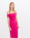 Tube Dress Trf New This Week Zara United States