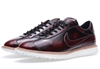 Nike 1972 QS 22Deep Red 22 7c Freshness