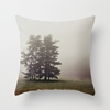 Collection Throw Pillow by Tina Crespo 7c Society6