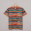 Tom 26 Hawk T Shirt Tom Ate 7c Oi Polloi