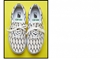 VANS x KENZO Shoes White 2c Shoes KENZO E Shop Buy ready to wear and accessories online