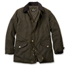 Martindale Jacket For Men Barbour Martindale Orvis