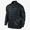 Nike Store Uk. Nike Aeroloft 800 Men's Running Jacket