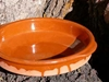 Spanish paella pans 2c Spanish barbeque cooking 2c cazuelas and terracotta cookware