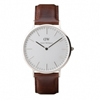 Bristol Classic 7c Designer Watches 7c Dezeen Watch Store