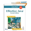 Effective Java 2nd Edition 3a Joshua Bloch 3a 9780321356680 3a Amazon com 3a Books