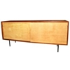Florence Knoll Sideboard Model 116