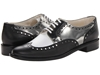 Robert Clergerie Joella 011 Black Lcalf Zappos Couture
