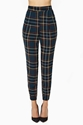 By The Book Trouser Pant Shop Pants At Nasty Gal