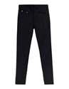 Neil Barrett Casual Trouser Neil Barrett Trousers Men Thecorner.Com