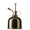 Haws Brass Mist Sprayer Old Faithful Shop