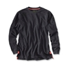 Long Sleeve Tee For Men Light Heavyweight Long Sleeved Tees Orvis