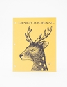 Diner Journal Issue 24