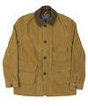 Pendleton Brownsville Jacket The Great Divide