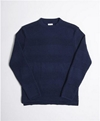 Ripple Stitch Sweater '
