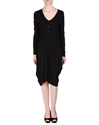 Lilith Women Dresses 3 2f4 length dress Lilith on YOOX