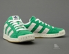 adidas Originals Lawsuit Mita G697748 Caliroots com