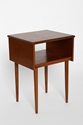 Assembly Home Open Nightstand Urban Outfitters
