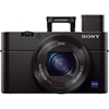 Sony Cyber Shot Dsc Rx100 Iii Digital Camera
