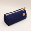 Dopp Kit in 18oz canvas with monogram option by WDurableGoods