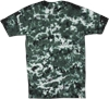 Ramirez 2c Dark Teal c2 ab Collections c2 ab Altamont Apparel