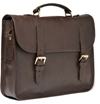 Mulberry Elkington Leather Briefcase Mr Porter