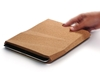 Ipadcorkcase By Po Mm