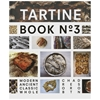 Tartine Book No.03 Old Faithful Shop
