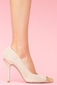 Shoes Heels at Nasty Gal