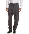 Vivienne Westwood Man Drop Crotch Washed Chino Grey Zappos Couture