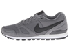 Nike Air Waffle Trainer Light Crimson Night Shade Base Grey Light Bone Zappos.Com Free Shipping Both Ways
