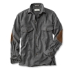 Camel Hair Shirt Camel Hair Overshirt Orvis