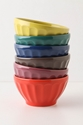 Latte Bowls Anthropologie com