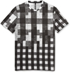 Neil Barrett Slim Fit Printed Cotton And Modal Blend Jersey T Shirt Mr Porter